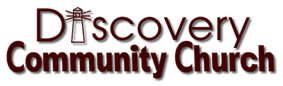 Discovery Community Church